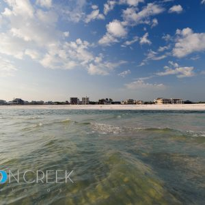 grayton beach photo